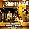Welcome to My Life (Acoustic Version) - Single