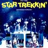 Star Trekkin' (Extended Version) - Single