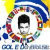 Gol E Do Brasil - Single