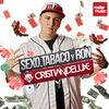 Sexo, Tabaco y Ron - Single