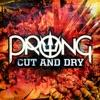 Cut and Dry - Single