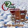 The Night Santa Retired - Single