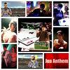 Jua Anthem (A Message For All Gamblers) - Single