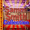 The Definitive Sammi Smith Collection
