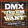 Give 'Em What They Want - Single