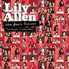 The Fear (The People vs. Lily Allen) Remake - Single