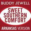 Sweet Southern Comfort - Single