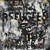 Refugees - EP