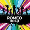 Rock It - Single