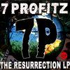 The Resurrection LP