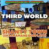 Shanty Town (Shashamane Dubplate) - Single