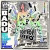 But You Caint Use My Phone