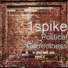 Political Correctness - Single