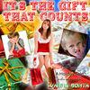 It's the Gift That Counts - Single