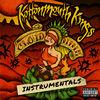 Cloud Nine (Instrumentals)