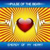 Energy of My Heart - Single