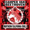 Northern California Girls (Radio Edit) - Single