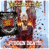 Sudden Death - Single