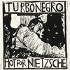Hot For Nietzsche - Single
