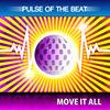 Move It All - EP
