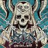 Species At War - EP