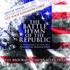 The Battle Hymn of the Republic (Deluxe) - Single