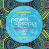 Power To the People.fm World Peace