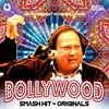Bollywood Smash Hit - Originals