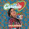 Cariñito - Single