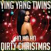 Ho Ho Ho (Dirty Christmas) - Single