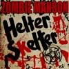 Helter Skelter (feat. Marilyn Manson) - Single