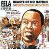 Beasts of No Nation - EP