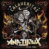 Calaveritas (feat. Celso Piña) - Single