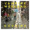 Cousins - Single