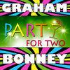 Party for Two - Single