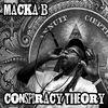 Conspiracy Theory - Single