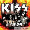 Alive 35 (Live At Download Festival)