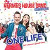 One Life (Let's have a good time) - Single
