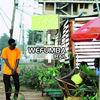 Wefumba - Single