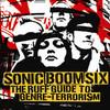 The Ruff Guide to Genre Terrorism