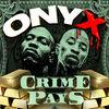 Crime Pays - Single