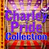 The Definitive Charley Pride Collection (Live)