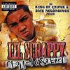 Head Bussa - Single (From The King of Crunk & BME Recordings Present: Lil' Scrappy - Chopped & Screwed)
