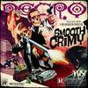 Smooth Crimy - Single