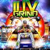 II IV Grind - Single