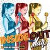 Inside Out - Single
