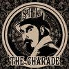 The Charade (Rock Version) - Single