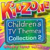 Children's TV Themes Collection 2