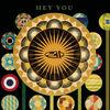 Hey You - Single