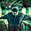 Bath Salts - Single